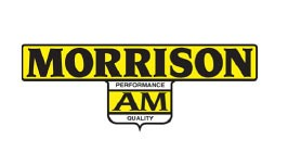 Art Morrison Enterprises