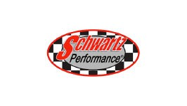 Schwartz Performance