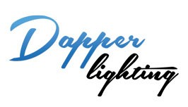 Dapper Lighting